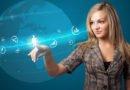 Jobs & Ausbildung bei IT STE Service GmbH