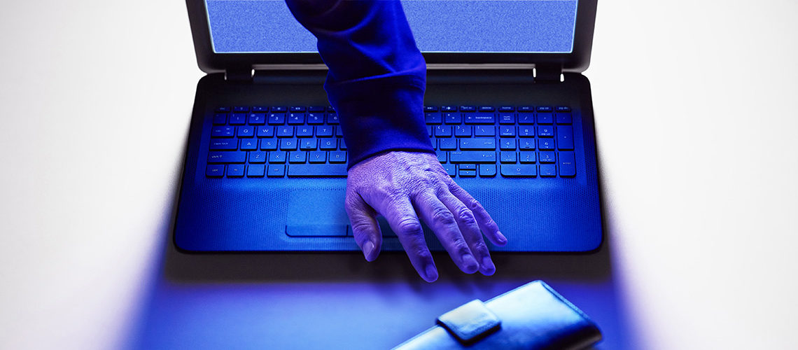 Fraud Losses in 2019 Topped $1.9B, FTC Reports